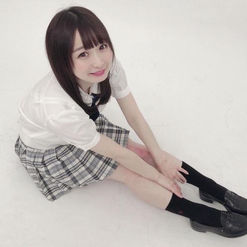 ・7/27(土)プリュ撮影会vol.120「平野ほのか 撮影会」