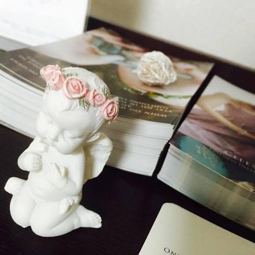 8月開催〇東京中央区〇 ワンネスインスティチュート・個人セッション会(担当:今井)