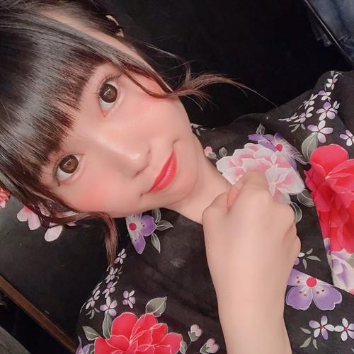 ・8/25(日)プリュ撮影会vol.122「桜井紗稀 撮影会」