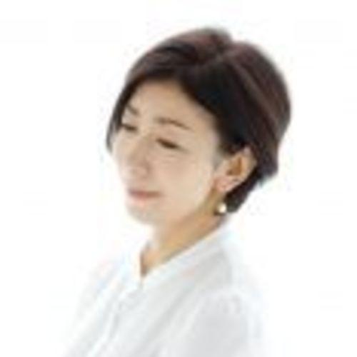 【8/4(日)東京】Sintex®『Tone』ライセンス取得1DAYセミナー