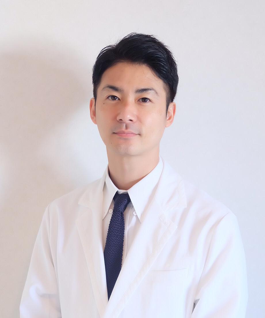 【終了】【KSHS】乳がん~乳房再建のホント!