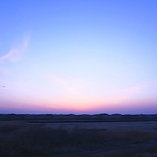 もっと朝習慣!始めよう!朝活ヨガ「モーニングフローヨガ」 Manami