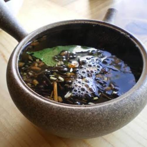 《鎌倉》薬膳ヨガ®︎カレッジ おけいこ講座