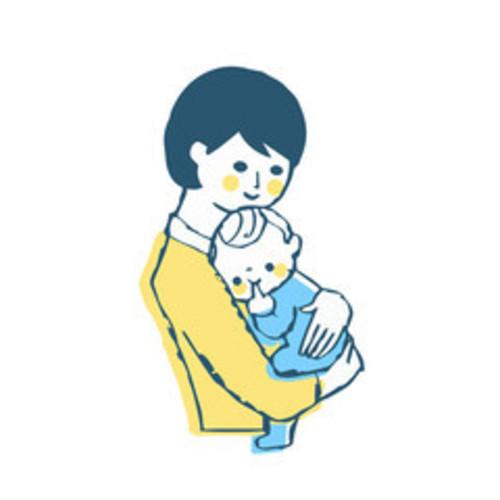 【オンラインクラス】🍋家族で健康&仲良し!お家ケアのアロマテラピー🍋