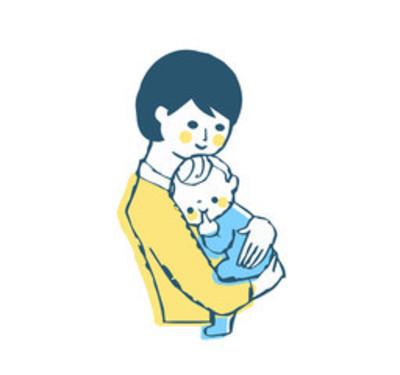 【オンラインクラス】精油・ミネラルで病気しらず(フランス式アロマテラピー)