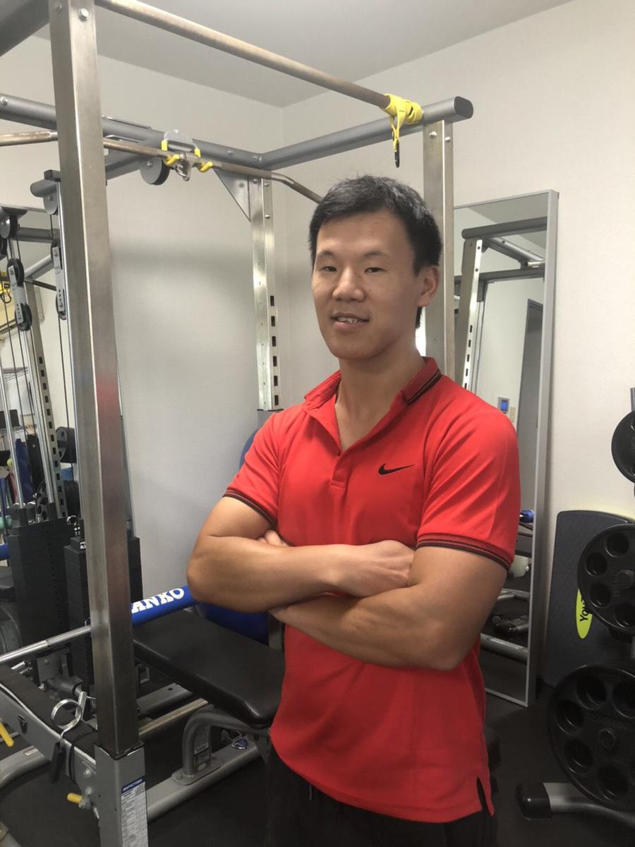 【オンライン】引き締めトレーニング30   イットク