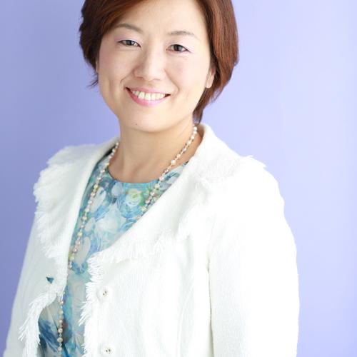 コーチングセッション 稲垣陽子