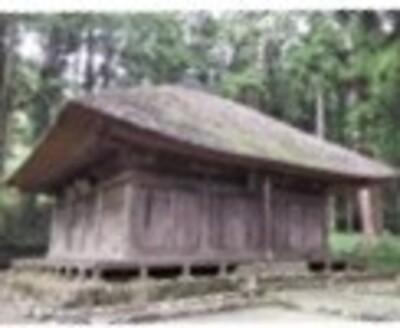 10月28日 角田で旬のねぎ収穫体験と歴史探訪 「国分町商品券ご利用になれます」
