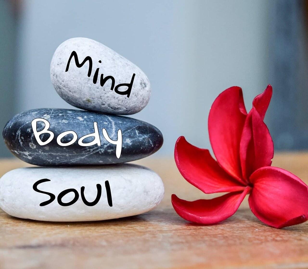 Mind&Body【ムーンクラス】