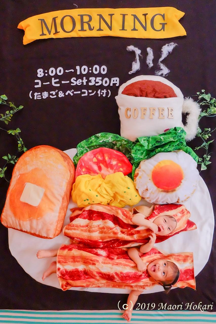 7/26(金)あびこショッピングプラザ@おひるねアート撮影会