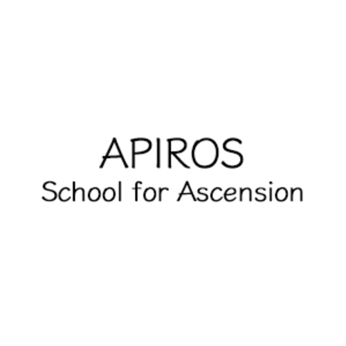 APIROS -School for Ascension- 8月4日(日)