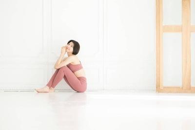 relax flow & meditation -浅草のかおりー
