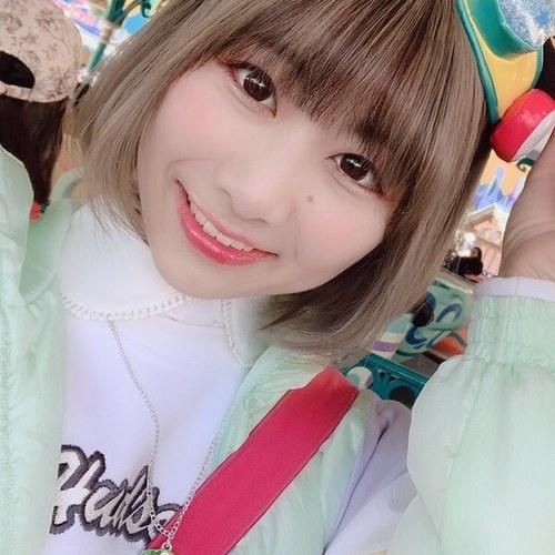 2019年9月19日(木) ゆんデビュー野外撮影会(個撮)
