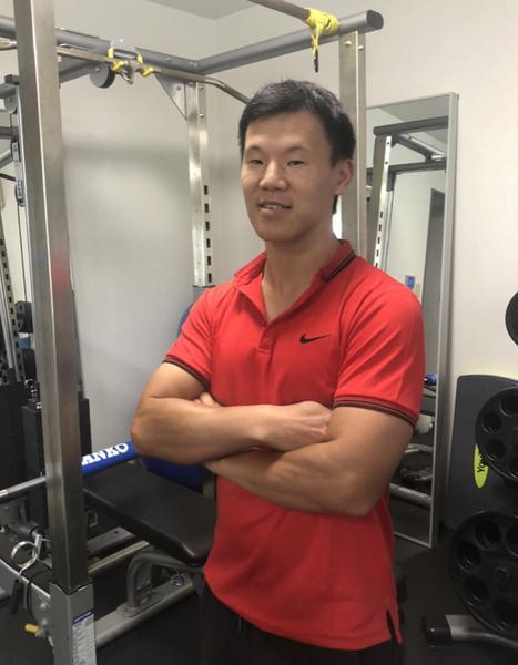【無料オンライン】引き締めトレーニング30   イットク