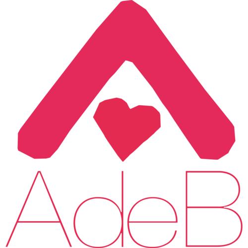 【秋田本院】AdeBクリニック 首イボ治療mikoメソッドの予約枠