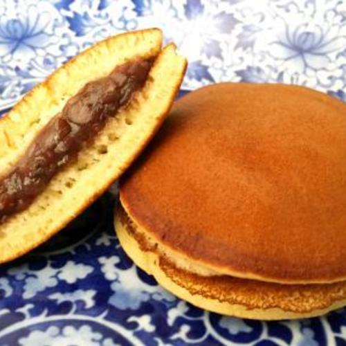7月 夏企画:夏休み、親子で作ろう和菓子ワークショップ