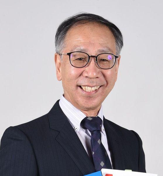 【期間限定】横藤先生の国語トーク