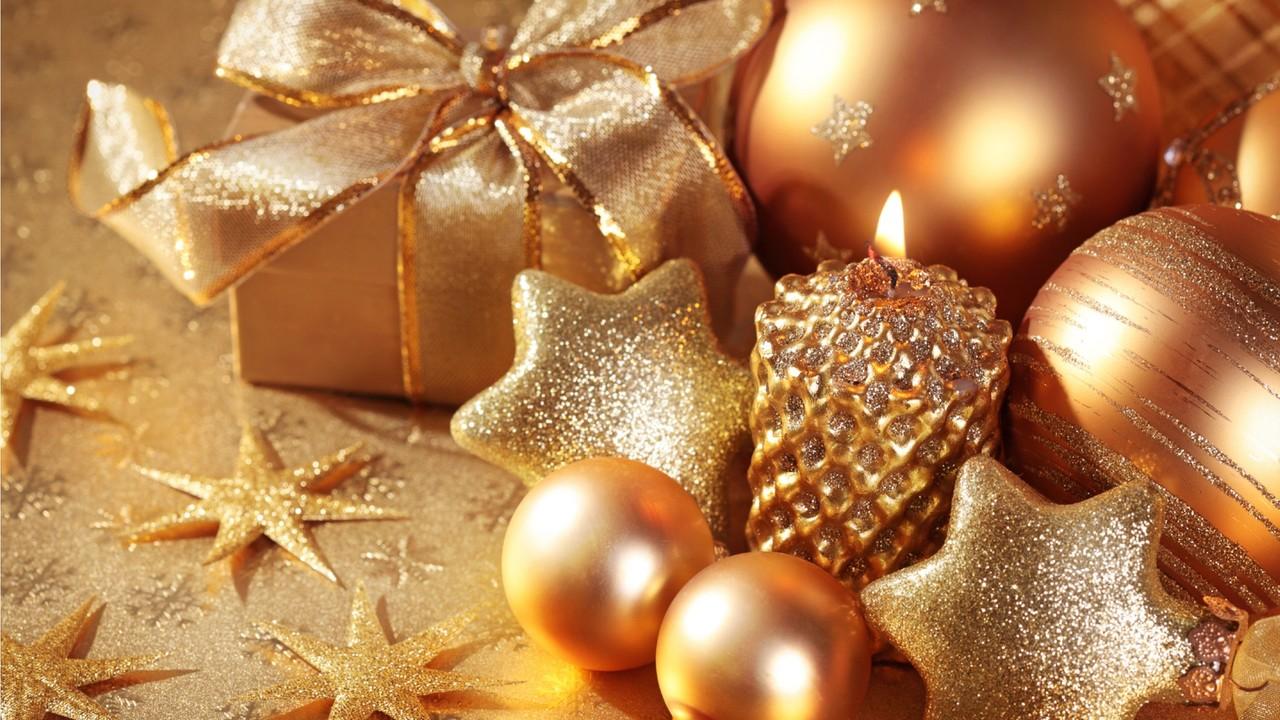 【クリスマスキャンペーン】オンラインコンサルティング先着10名さま