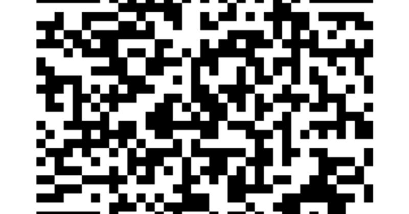 【川崎】初心者歓迎☆食欲の秋!パティシエによるデコレーションケーキレッスン 2020年9月19日(土)