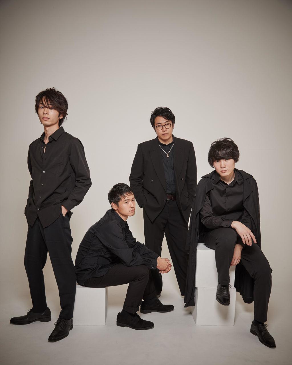 7/23 夜公演「SOYTOWNワンマンライブ-Reflection-」