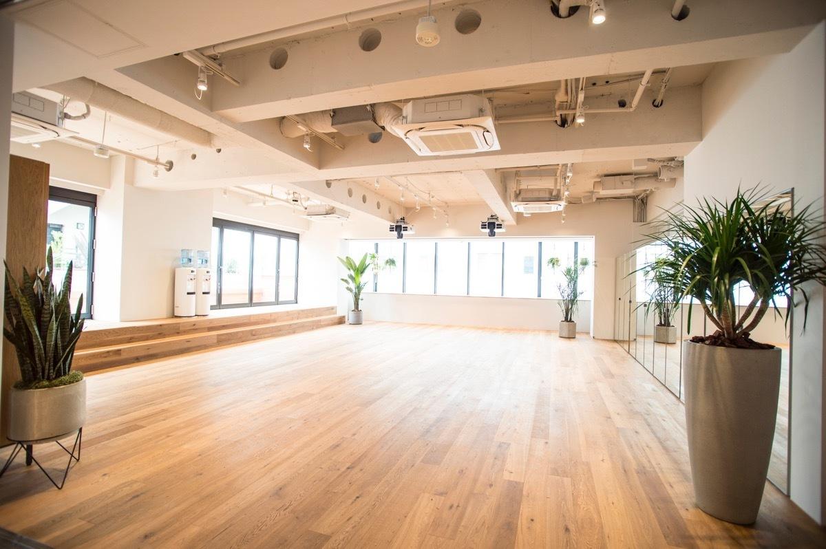 【東京都】 ケンハラクマ特別講座「アシュタンガヨガ初心者指導者養成コース全12時間」【認定証発行】 講師:ケン・ハラクマ