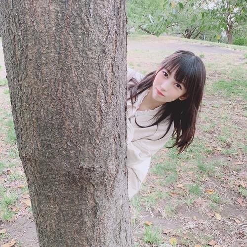 10/28(月) プリュ撮影会vol.128ハロウィンSP「髙木由莉愛 撮影会」