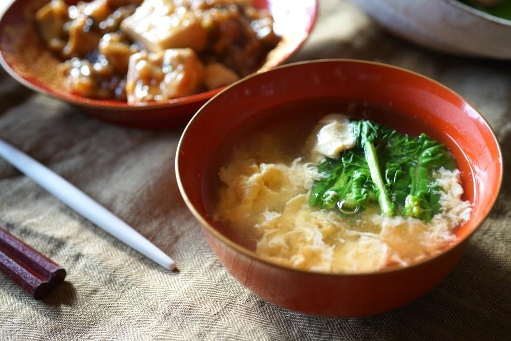 【東京・表参道】家族と私の健康のために、もっと知りたい楽しみたい発酵食料理Advance講座
