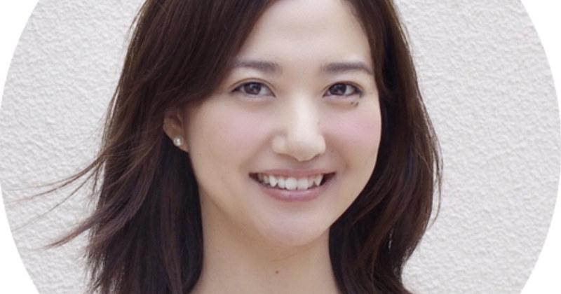 使命を見つけるコーチング(東京・渋谷/Skype・Zoomで全国対応可能)