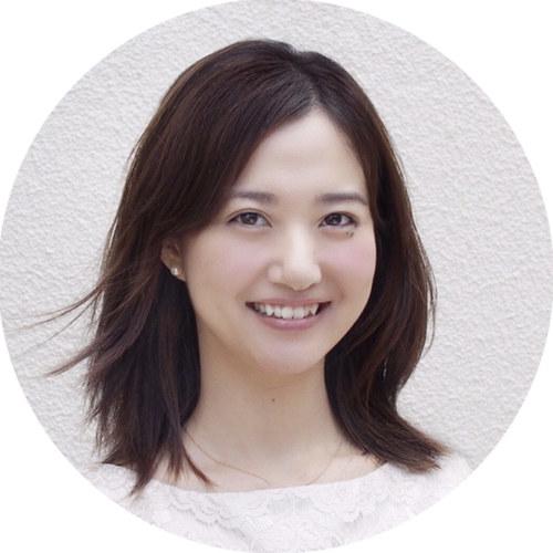 使命を見つけるコーチング(東京・渋谷/Skypeで全国対応可能)