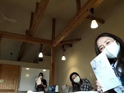 コンディショニングセルフケアサポート講座 2日間 パーソナルセルフケアマネジメント協会主催 ecore福岡
