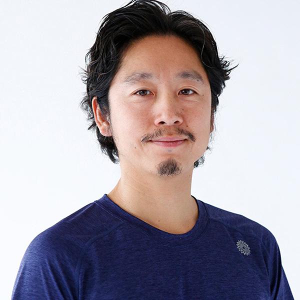 【2月予約でスペシャル価格】中村尚人先生 ヨガ × ファンクショナルローラーピラティス