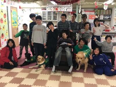 【神奈川開催】アニマルセラピスト資格取得説明会