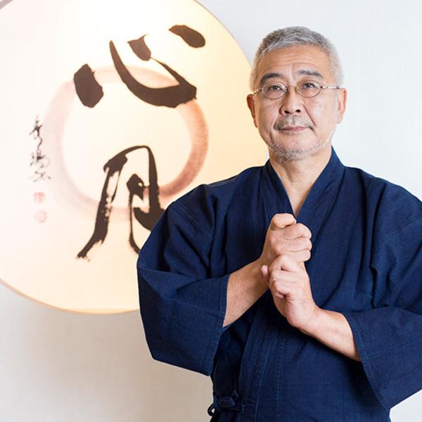 長谷川智先生 はじめてのマインドフルネス瞑想(オンラインクラス)