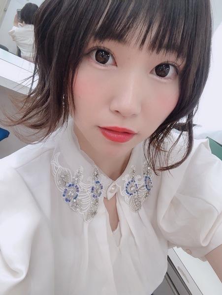 ・7/27(土)プリュ撮影会vol.120「桜井紗稀 撮影会」