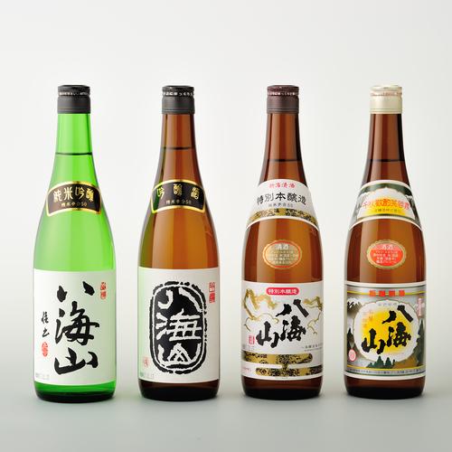 第7期日本酒スタンダードセミナー⑤