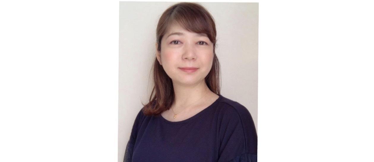 【七菜美(ななみ)先生】のオンライン占い予約