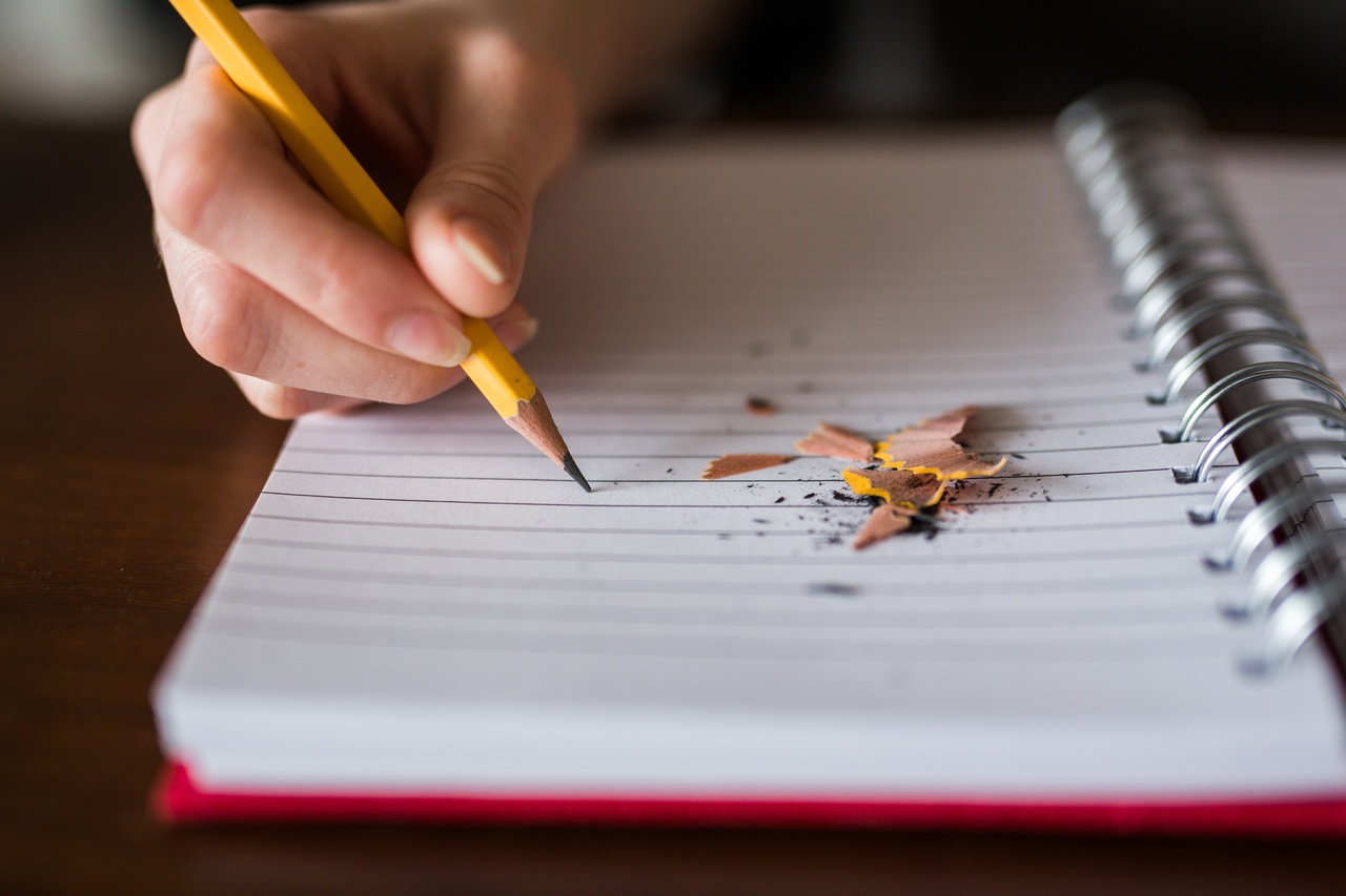 <開催日 限定> 英文添削 Write Right! クラス