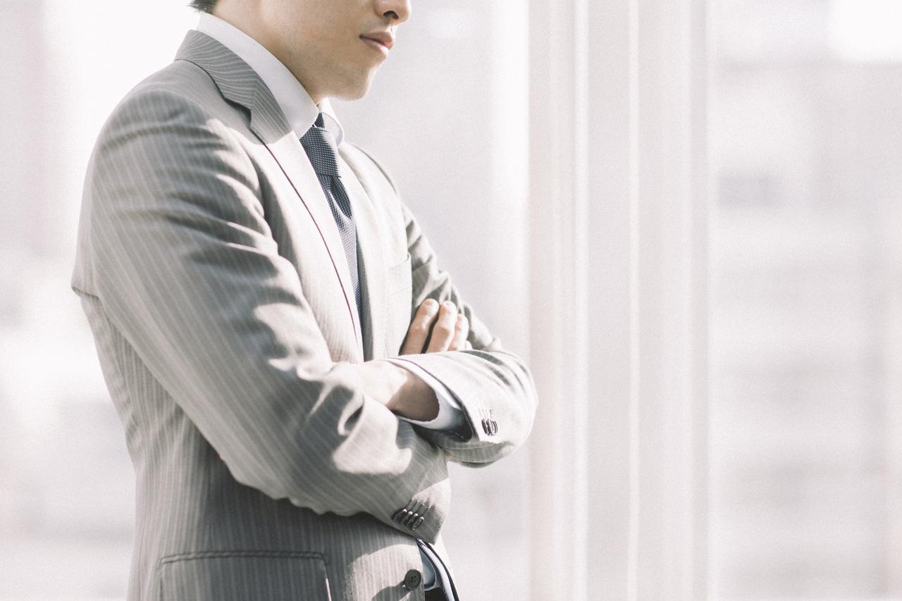 【5/12朝活8:00~】仕事パフォーマンスを高める!朝の『背骨の調律エクササイズ』