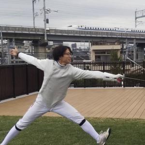 12月28日(土)専用 原 嘉宣コーチ パーソナルレッスン