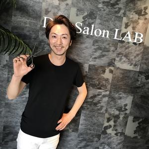 【統括マネージャー】横田和貴