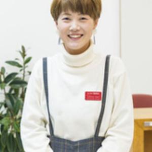 Sayuri Takahashi(Kawasumi)