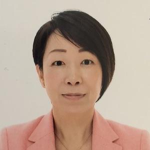 松野恵俐先生