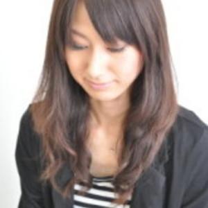 Erika Moriyama(Hara)