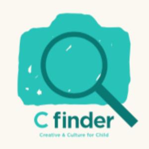 c-finder|体験型キッズフォトスクール|福岡県福岡市中央区