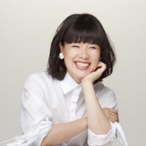 shiho Music Class ご予約サイト