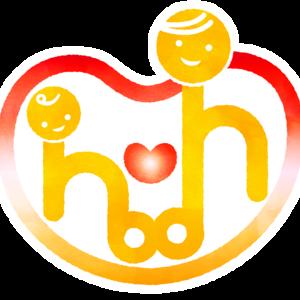 hug8hag