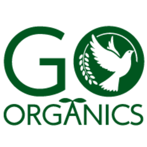 Go Organics | オーガニック