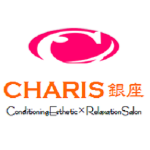 CHARIS Ginza (Karisuginza)