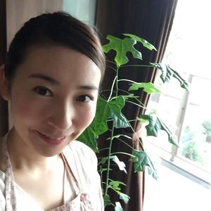 予約ページ☆こねない天然酵母パン教室macobake