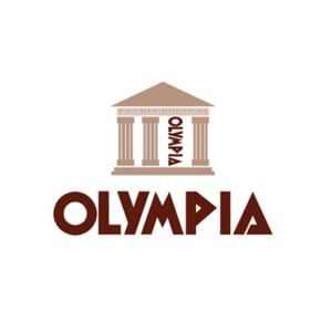 オリンピアスポーツクラブ